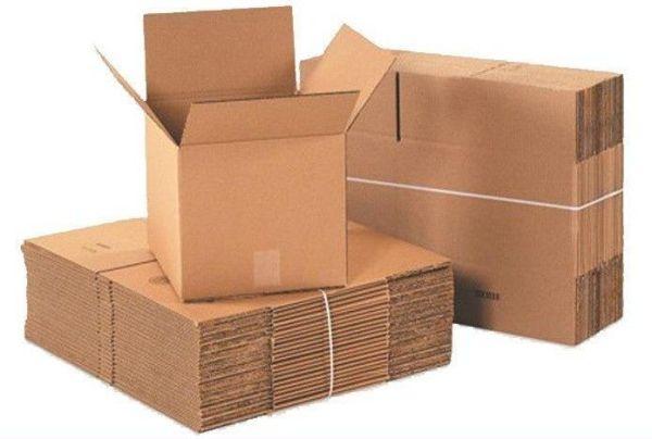 công ty in hộp giấy giá rẻ