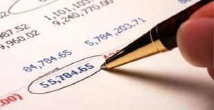 100 bài tập hay, đáp án ôn thi công chức kế toán 2015