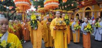 Tài liệu ôn thi công chức Tôn giáo 2015 (độc và chất lượng)