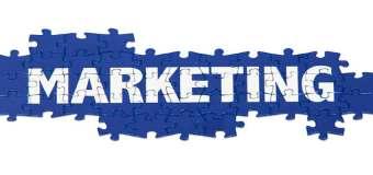 Hướng dẫn làm bài báo cáo thực tập ngành marketing