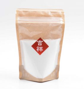 蘇打粉 150g – 寶茶