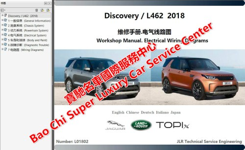 small resolution of 2019 2005 full set land rover workshop repair manual wiring dragster wiring diagrams 2006 land rover wiring diagram