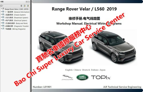 small resolution of 2019 2005 full set land rover workshop repair manual wiring diagram