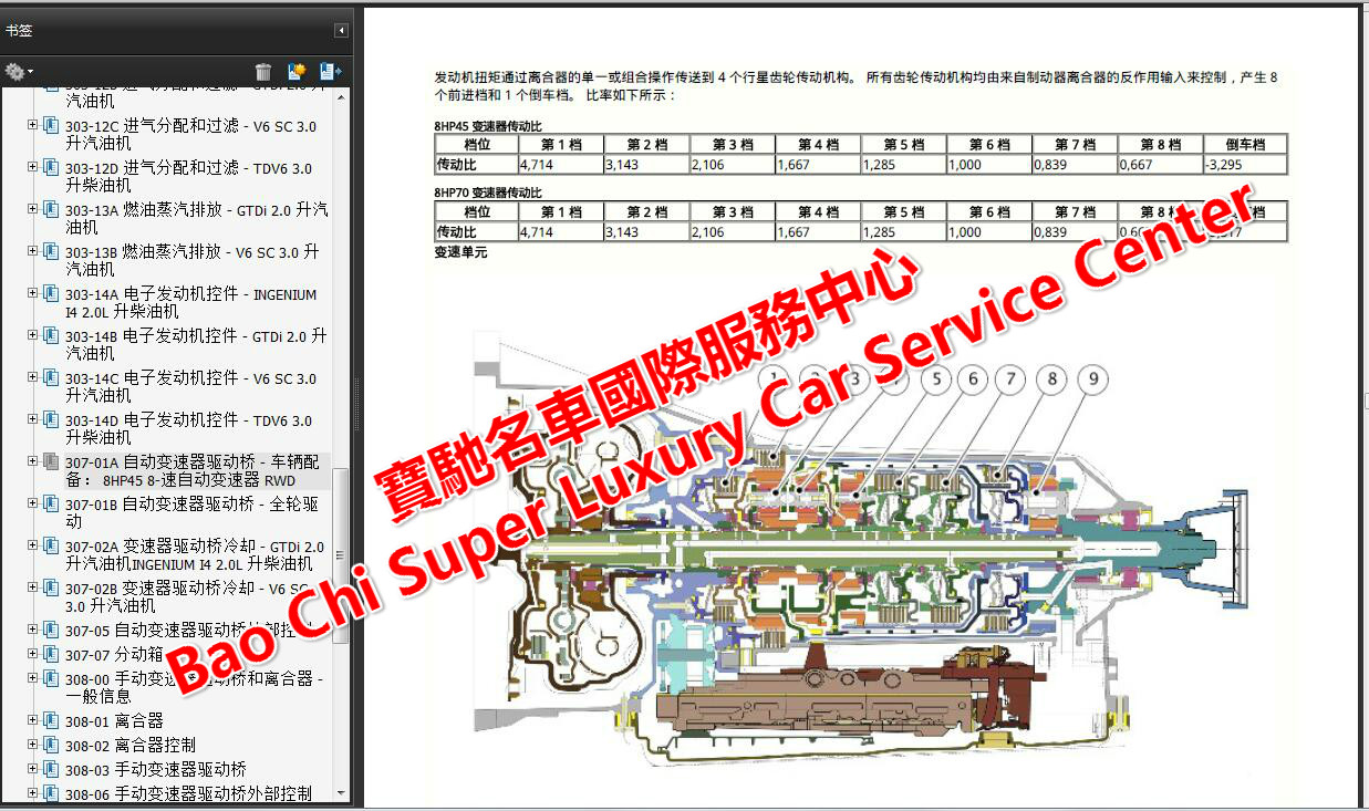 hight resolution of wiring diagram 2004 jaguar x type x400 workshop repair manual wiring diagram 2003 jaguar x type x400 workshop repair manual wiring diagram