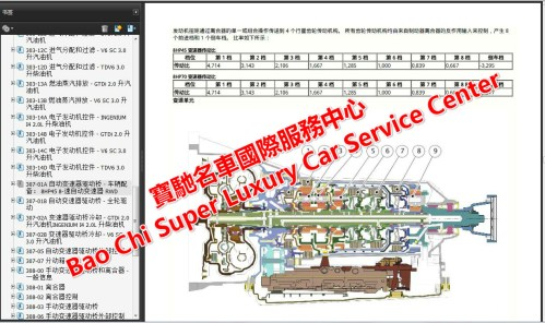 small resolution of wiring diagram 2004 jaguar x type x400 workshop repair manual wiring diagram 2003 jaguar x type x400 workshop repair manual wiring diagram