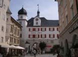 Altstadt Rosenheim