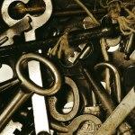 Les-5-clés-pour-souvrir-aux-petits-bonheurs-image-clés-Resized