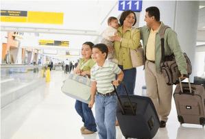 Hồ sơ Bảo hiểm Du lịch Liberty TravelCare