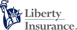 liberty-insurance-thank-you