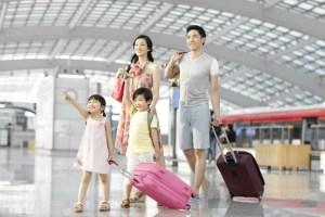 Quy tắc bảo hiểm du lịch Liberty TravelCare