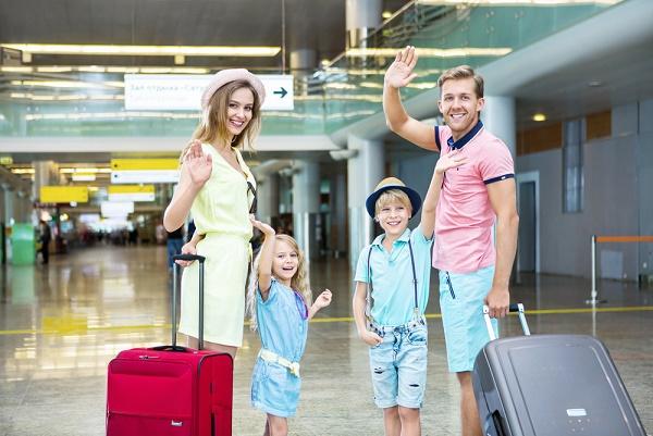 Quyền lợi Bảo hiểm Du lịch Liberty Travelcare