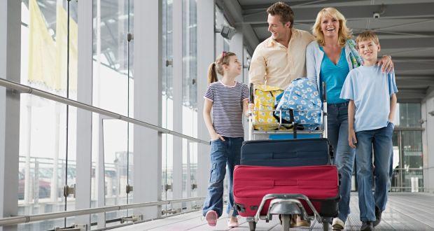 So sánh bảo hiểm du lịch nước ngoài