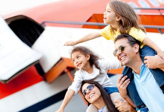 Bảo hiểm du lịch Liberty - Câu hỏi thường gặp