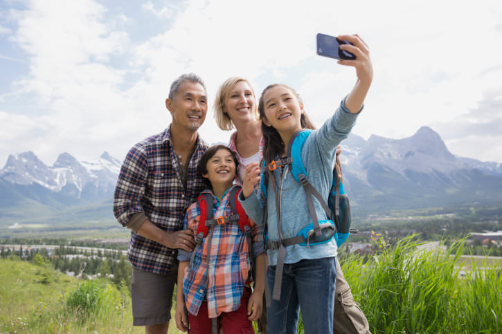 Giá bảo hiểm du lịch Liberty