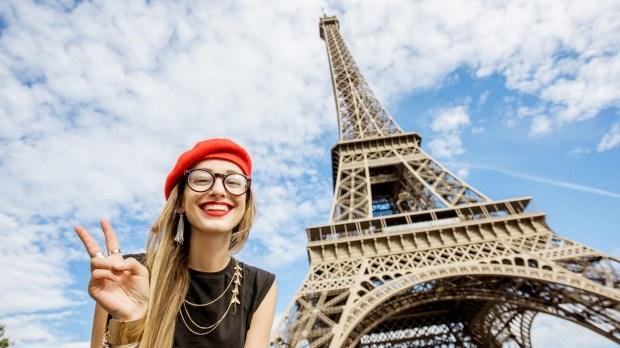 Bảo hiểm du lịch Liberty: Có danh sách bệnh được bảo hiểm ở nước ngoài không?