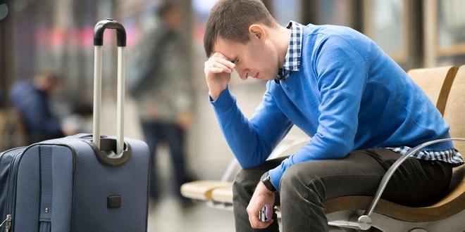 Không thể mua bảo hiểm du lịch để đi đi nước ngoài chữa bệnh