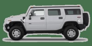 Quy tắc bảo hiểm xe cơ giới Liberty