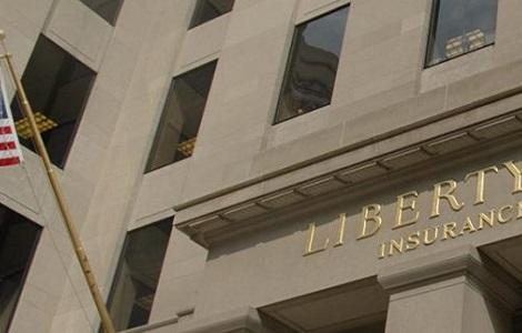Bảo hiểm Liberty có tốt không?
