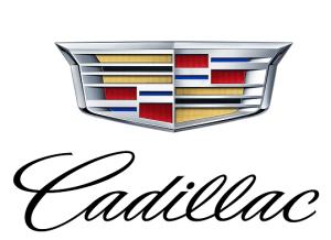 hãng xe ô tô Cadillac