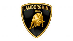 hãng xe ô tô Lamborghini