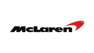 hãng xe ô tô McLaren