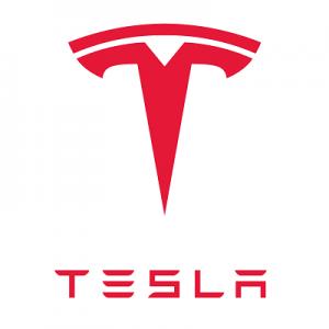 hãng xe ô tô Tesla