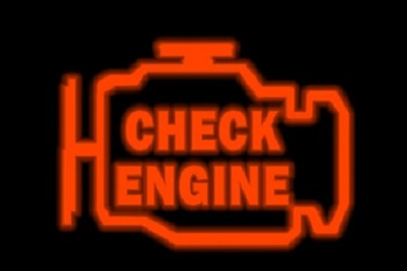 Các đèn cảnh báo trên xe ô tô và cách xử lý