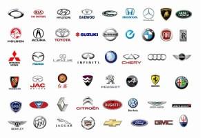 Người Mỹ đọc tên các hãng xe ô tô như thế nào?