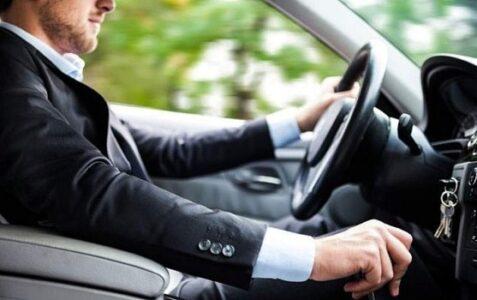 Các gói bảo hiểm ô tô của Liberty
