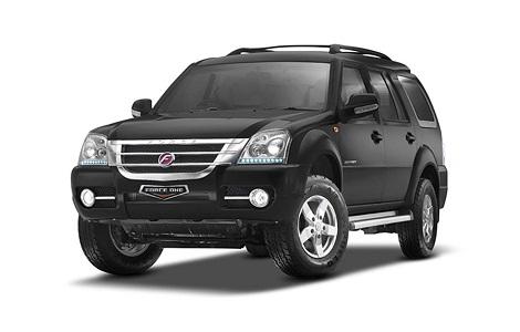 Các dòng xe ô tô theo mục đích sử dụng: Sedan, Hatchback, SUV, MPV, Pick-up,...