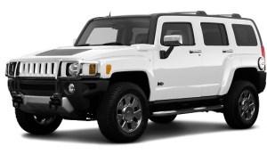 Quy tắc bảo hiểm vật chất xe ô tô Liberty Autocare