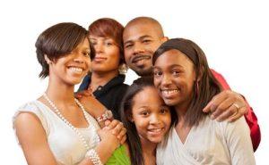 Quy trình bồi thường Bảo hiểm Sức khỏe Tiêu chuẩn Liberty MediCare
