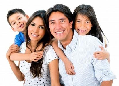 Quy tắc bảo hiểm sức khỏe cao cấp Liberty HealthCare