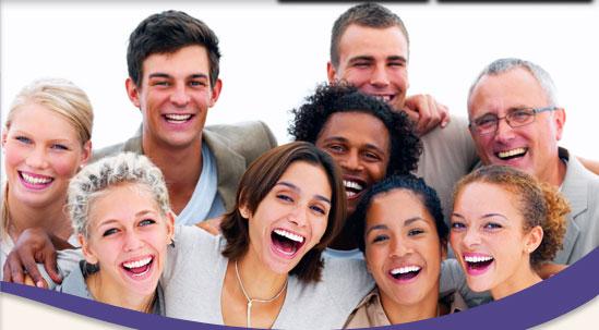 Yêu cầu khám sức khỏe trước khi mua bảo hiểm