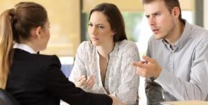 2 lý do khiến Khách hàng bị từ chối bồi thường và kiện cáo nhiều