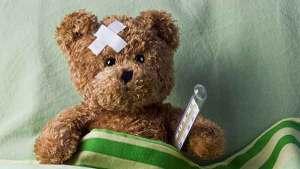 Bảo hiểm sức khỏe Liberty không giới hạn chi phí điều trị và số lần khám bệnh mỗi ngày