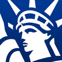 Bảo hiểm Tài sản Liberty