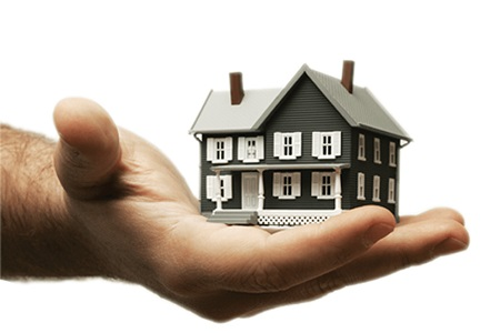 """Định nghĩa """"Căn nhà"""" trong Bảo hiểm Nhà ở Liberty HomeCare"""
