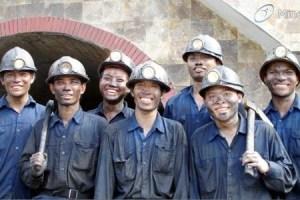 Bảo hiểm bồi thường tai nạn cho người lao động Liberty