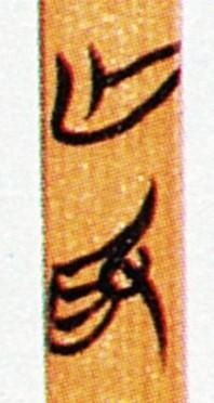 wuwei-guodian-a6-ch-64