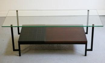 IMG_6804-TABLE-BASSE-VINTAGE-REF.1013