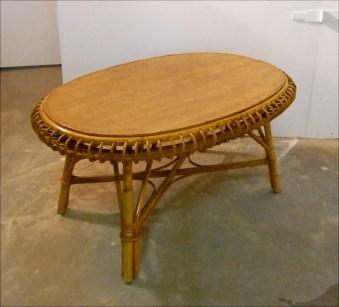 RIMG0014-TABLE-ROTIN-VINTAGE-REF.1206