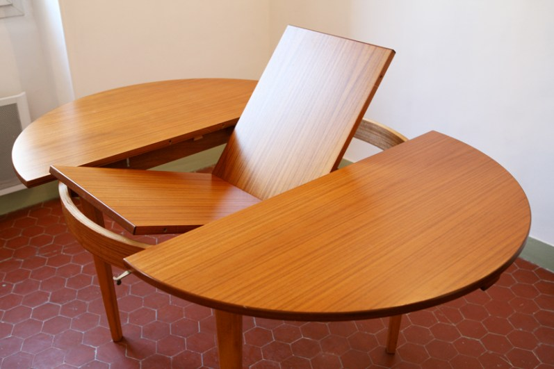 IMG_5014-TABLE-SCANDINAVE-REF.1211