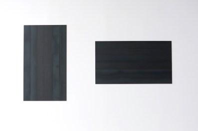 IMG_3181-françois-morellet