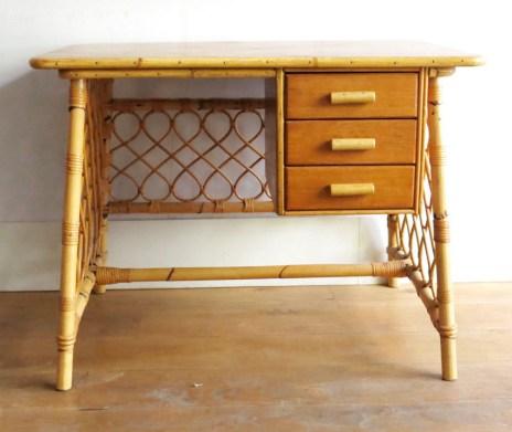 IMG_3071-bureau-vintage-rotin-Ref.1358