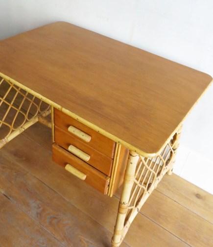 IMG_3088-bureau-vintage-rotin-Ref.1358