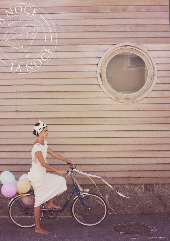 LANOCE©Lucie-Cipolla-Christina-Sfez