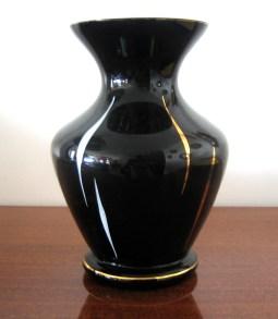 IMG_2863-vase-vintage-REF.090