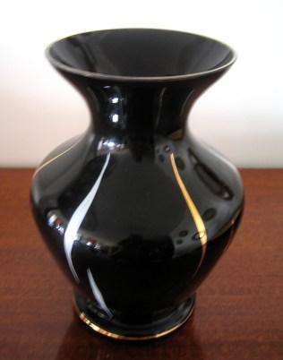 IMG_2865-vase-vintage-REF.090