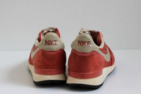 Nike Wmns Valkyrie -4